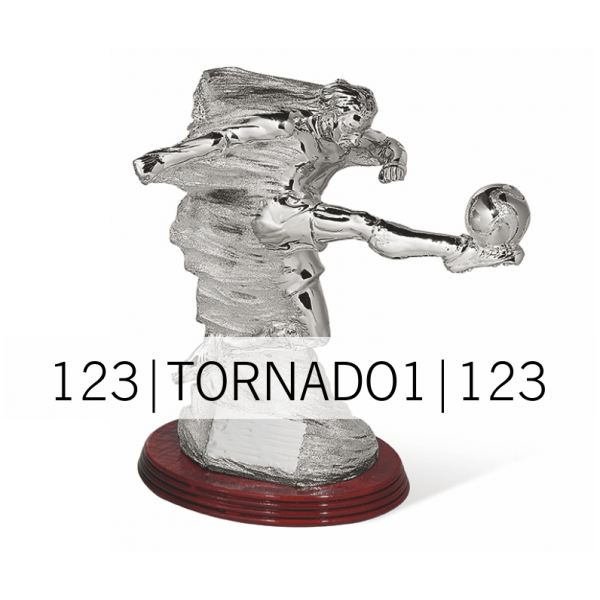 KIPCI_NOGOMET_TORNADO01 A