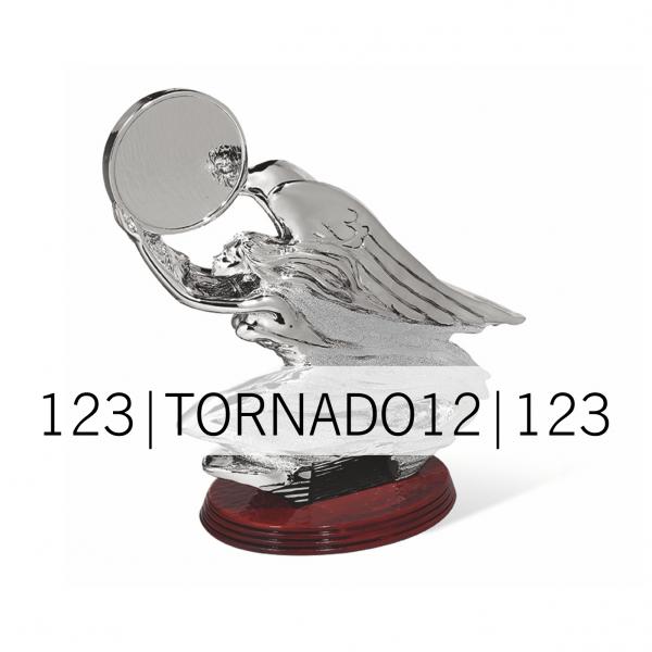 KIPCI_TORNADO12 A