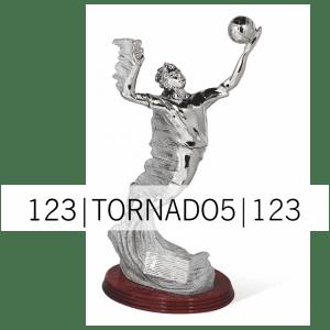 KIPCI_ODBOJKA_TORNADO05 A
