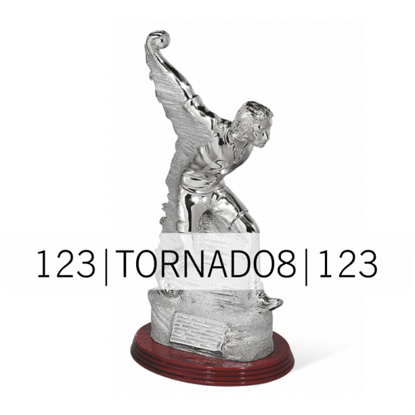 KIPCI_BALINANJE_TORNADO08 A