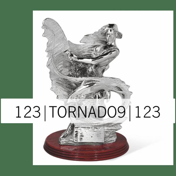 KIPCI_RIBOLOV_TORNADO09 A
