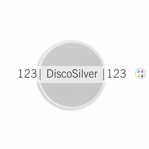 plakete_tablice-DiscoSILVER 180