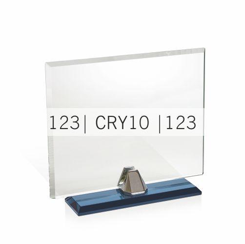 steklo-CRY10 A
