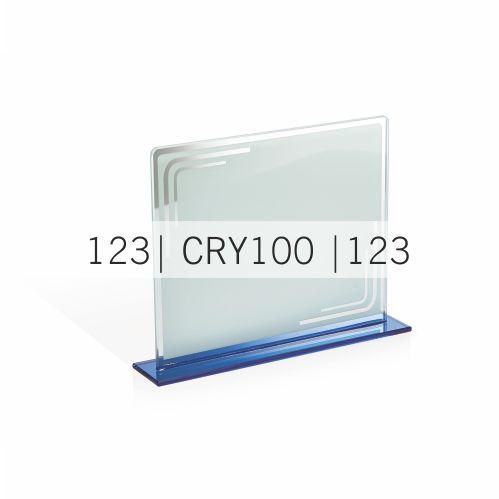 steklo-CRY100 A