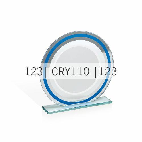 steklo-CRY110 A