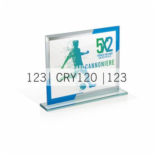 steklo-CRY120 A