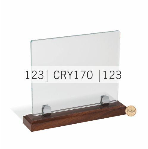 steklo-CRY170 A