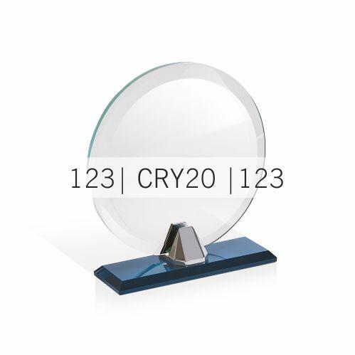 steklo-CRY20 A