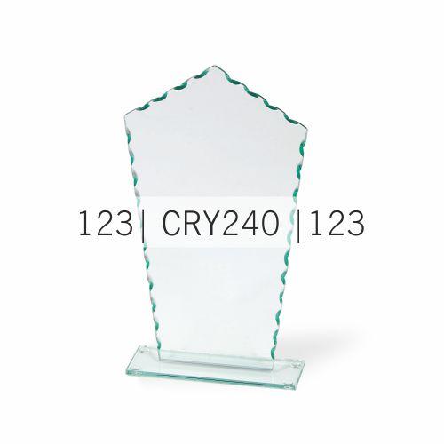 steklo-CRY240 A