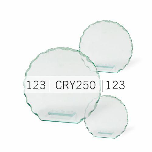 steklo-CRY250 A