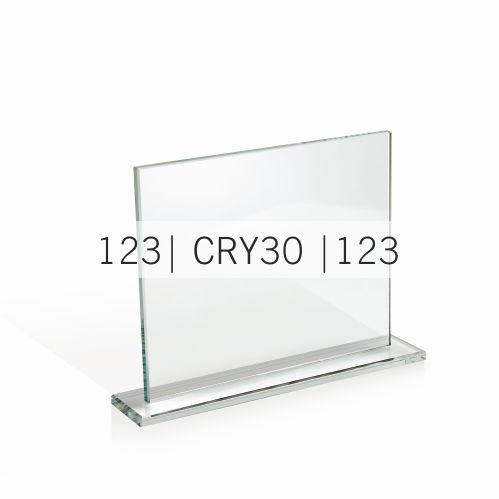 steklo-CRY30 A