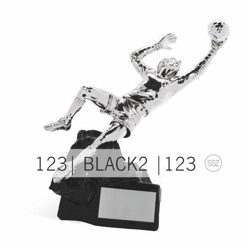 KIPCI_NOGOMET_BLACK2 A
