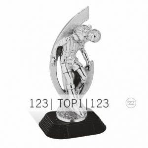 KIPCI_NOGOMET_TOP01 A