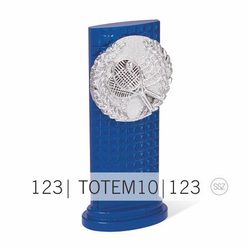 KIPCI_TENIS_TOTEM10 A