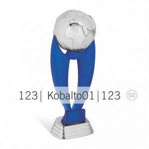 KIPCI_KOBALTO01 A