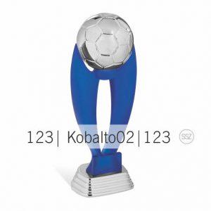 KIPCI_NOGOMET_KOBALTO02 A