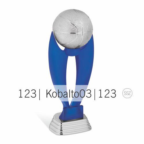 KIPCI_KOŠARKA_KOBALTO03 A