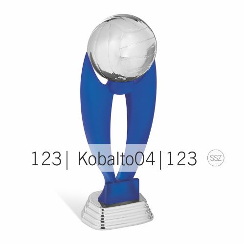 KIPCI_ODBOJKA_KOBALTO04 A