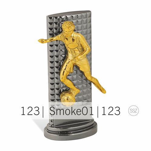 KIPCI_NOGOMET_SMOKE01 A