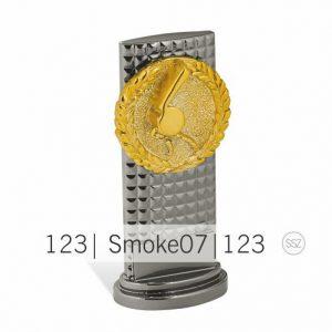 KIPCI_NOGOMET_SMOKE07 A