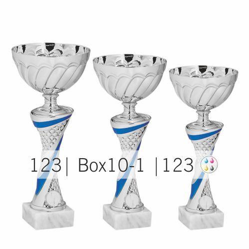 POKALI_KOMPLETI3_BOX10-1 ABC