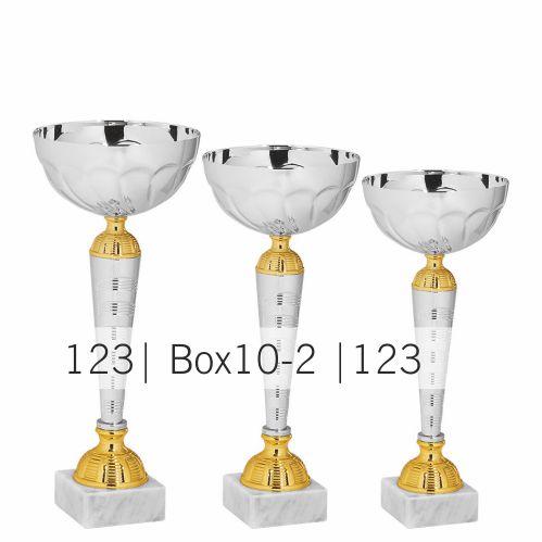 POKALI_KOMPLETI3_BOX10-2 ABC