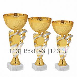 POKALI_KOMPLETI3_BOX10-3 ABC