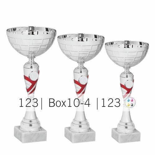 POKALI_KOMPLETI3_BOX10-4 ABC