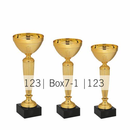 POKALI_KOMPLETI3_BOX7-1 ABC