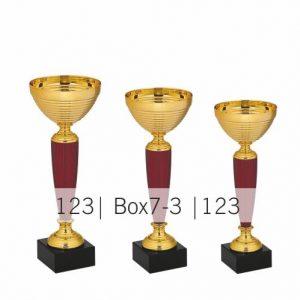POKALI_KOMPLETI3_BOX7-3 ABC