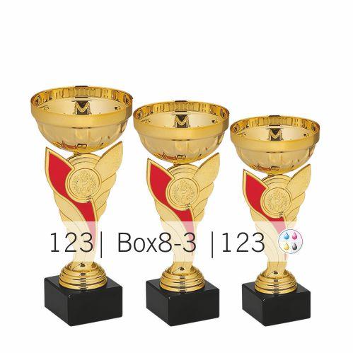 POKALI_KOMPLETI3_BOX8-3 ABC