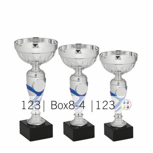 POKALI_KOMPLETI3_BOX8-4 ABC