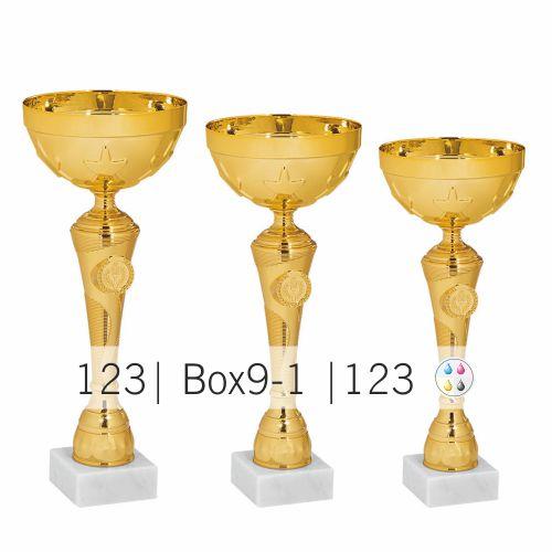 POKALI_KOMPLETI3_BOX9-1 ABC