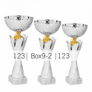 POKALI_KOMPLETI3_BOX9-2 ABC
