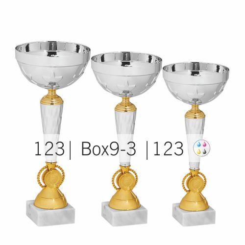 POKALI_KOMPLETI3_BOX9-3 ABC