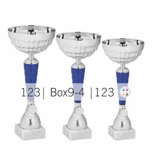 POKALI_KOMPLETI3_BOX9-4 ABC