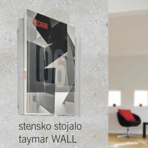 taymar WALL
