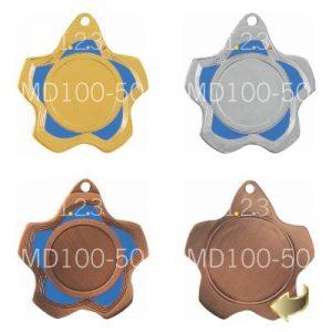 medalje_MD100-50