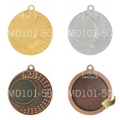 medalje_MD101-50