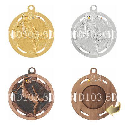 medalje_MD103-50