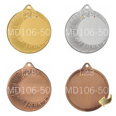 medalje_MD106-50
