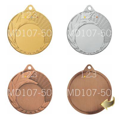 medalje_MD107-50