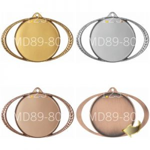 medalje_MD89-80