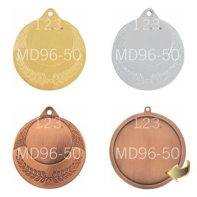 medalje_MD96-50