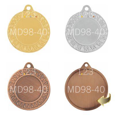 medalje_MD98-40