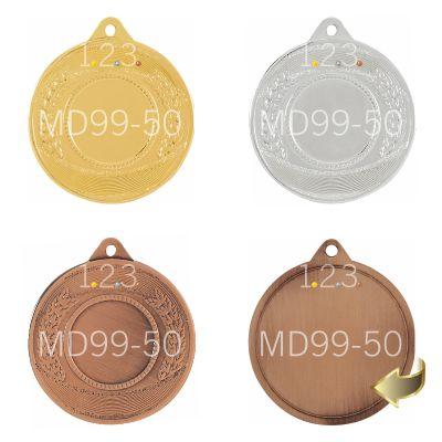 medalje_MD99-50