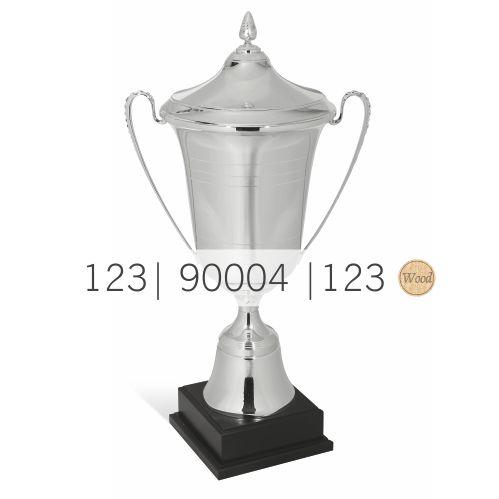 POKALI_PRESTIŽ_90004 A