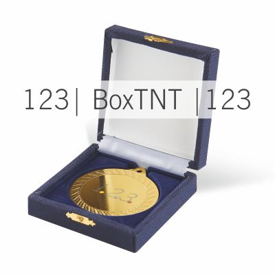 medalje_BOX_TNT