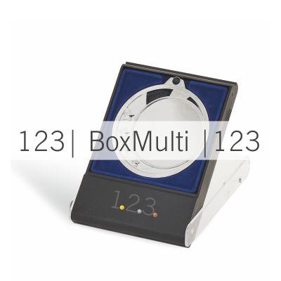 medalje_BOX MULTI