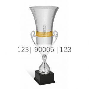POKALI_PRESTIŽ_90005 A